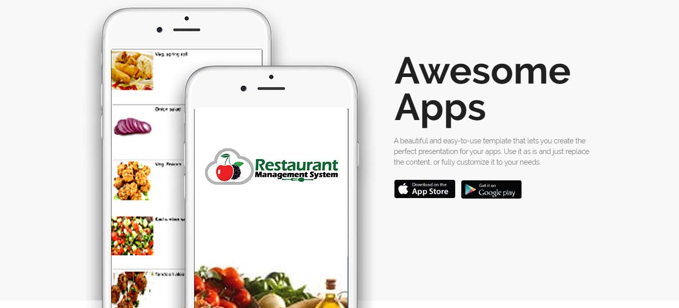 Providing Smart Apps