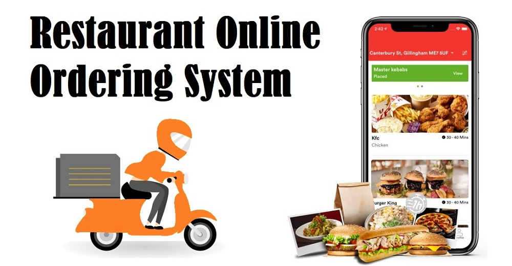 Food-Delivery-App-In-Lahore Cherry Berry RMS